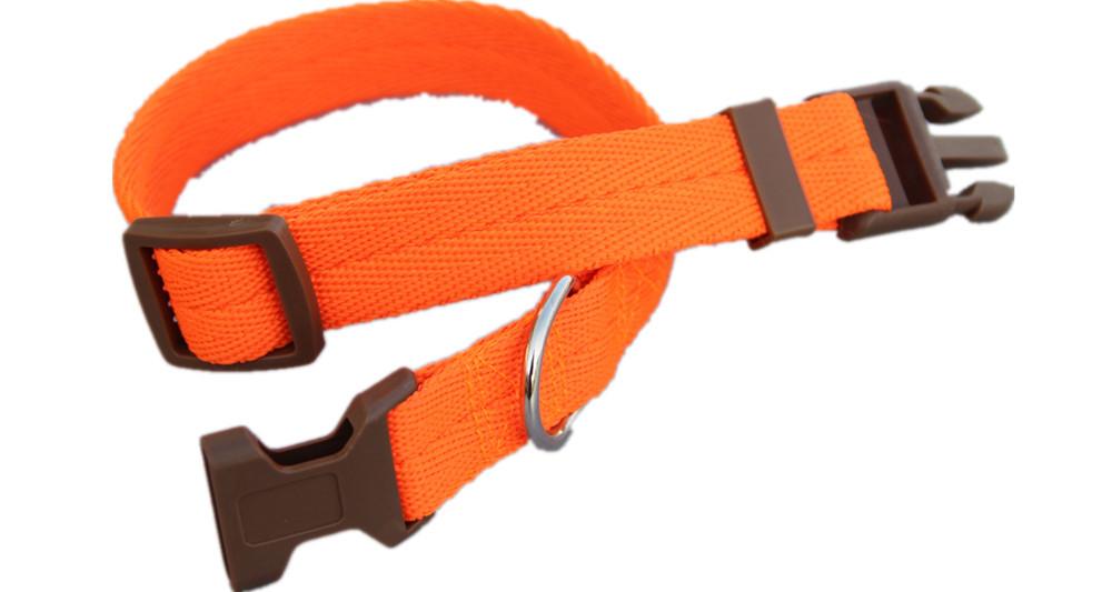 Adjustable Bow Tie Dog Collar