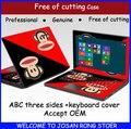 Красочные Сумка для ноутбука Ноутбук Наклейки наклейки Персонализированные Ноутбуков Для Lenovo Y450 Крышка Легко Вставить Можно Настроить