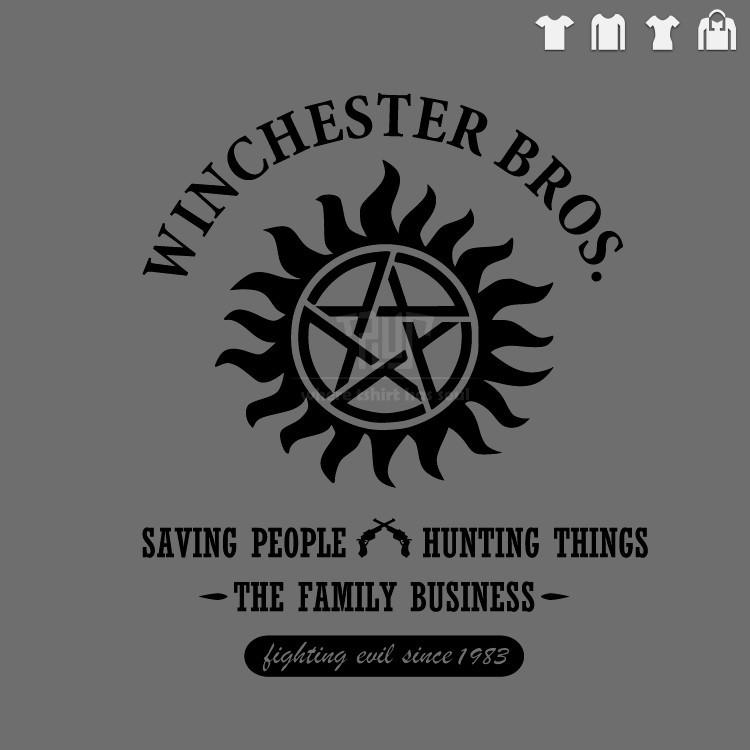winchester-bros