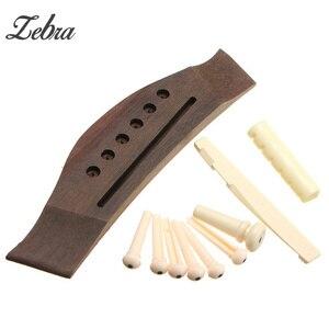 Zebra 1 Set Universal Acoustic
