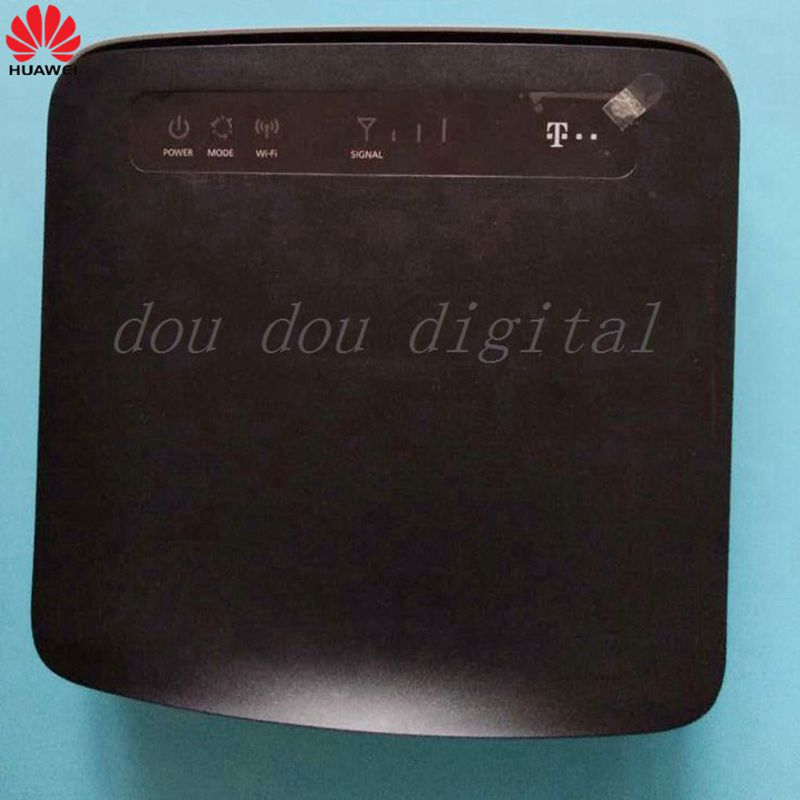 Unlocked New Huawei E5186 E5186s-22a 4G LTE CAT6 300Mbps CPE Wireless Router Gateway Hotspot PK B593,B310,E5172 unlocked cat6 300mbps huawei e5186 e5186s 22a 4g 3g router 4g wifi dongle mobile hotspot 4g cpe car router pk b593 e5176 e5172