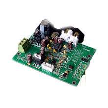 ES9028Q2M ES9028 I2S Input Power Amplifier Decoder Board Mill Board DAC Upgrade ES9018 5532DD(China)