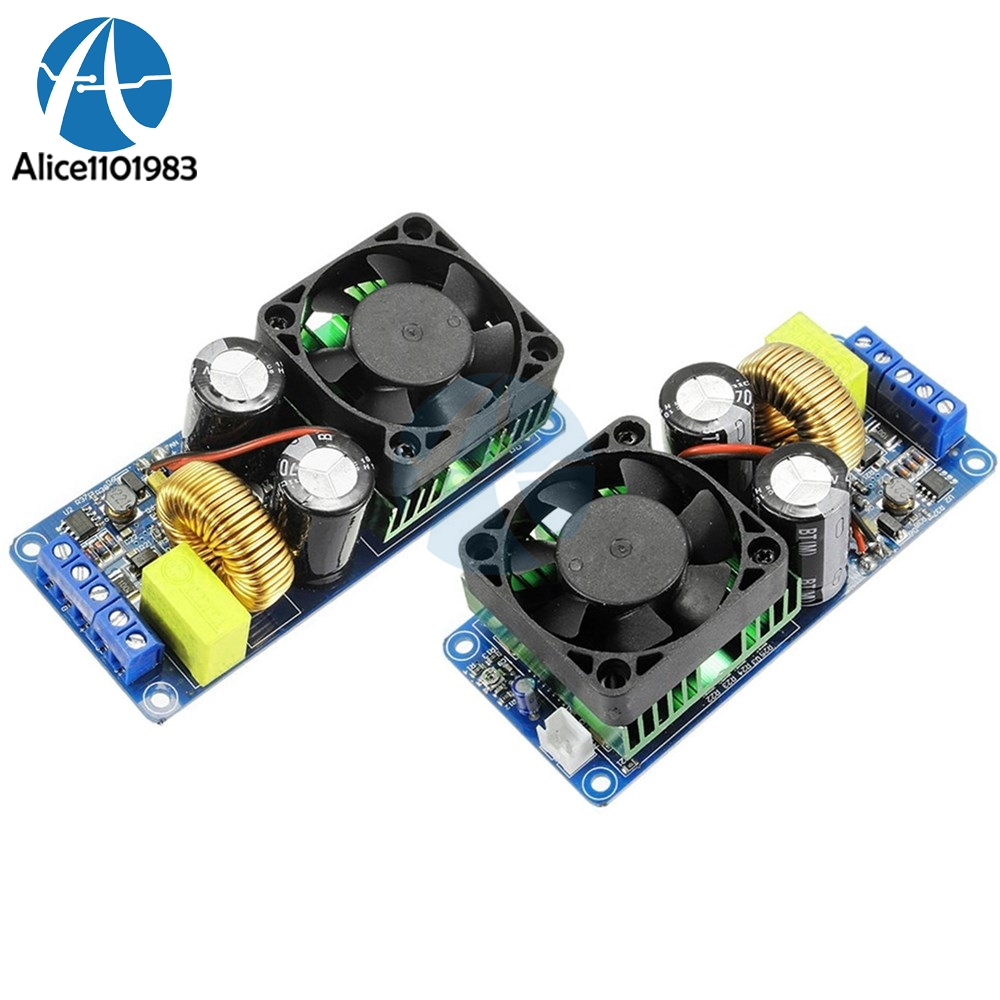 Buy Voltage Amplifier Circuits And Get Free Shipping On 20w Stereo Based Lm1876 Amplifiercircuit Circuit