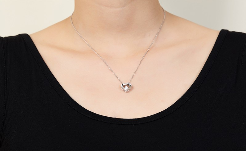 for silver jewelry necklace,for jewelry silver necklace,for 925 silver chain necklace,for 925 silver necklace woman,for sterling necklaceDP61320A (7)