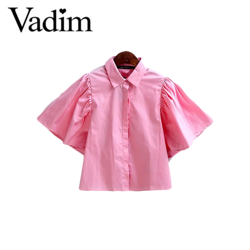 Online Buy Wholesale pink shirt tie from China pink shirt tie ...
