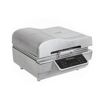 Automatic Automatic Grade and Heat Press Machine Type Digital Clamshell Heat Press Transfer Machine