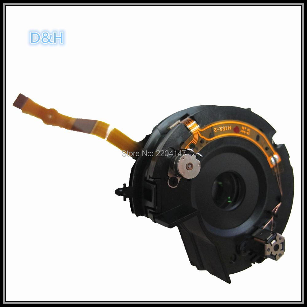 Free Shipping!Repair Parts For Nikon P900 P900S lens Anti-shake group Assembly