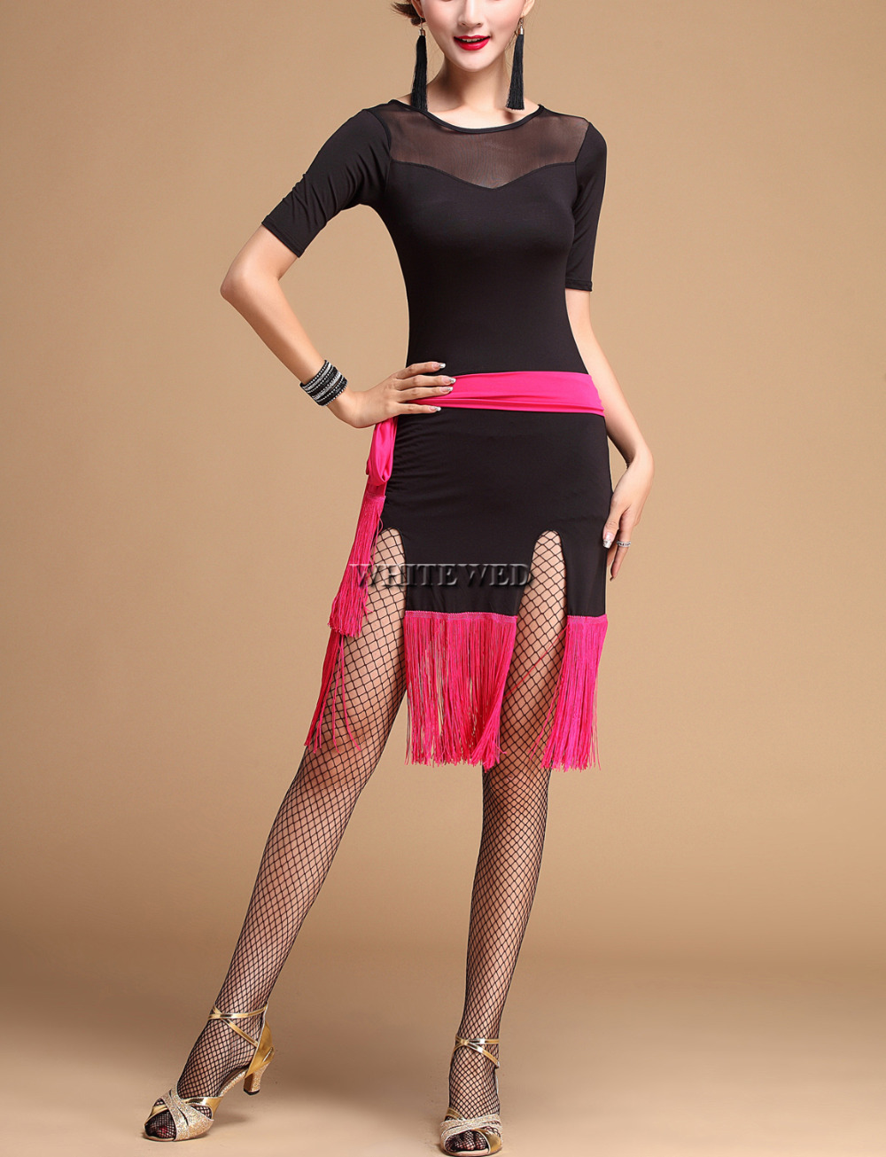 Popular Vintage Dress Reproductions-Buy Cheap Vintage Dress ...