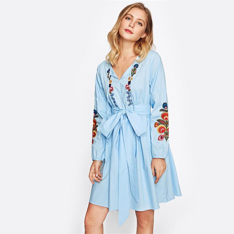 dress170803455(1)