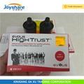 Original Pebble4 Evolis R3011 YMCKO cinta a todo color 200 impresión Dualys cinta cinta Dualys3