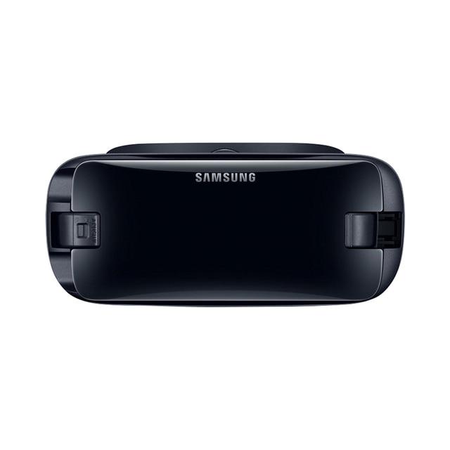 Очки виртуальной реальности Samsung Gear (SM-R325NZVASER)