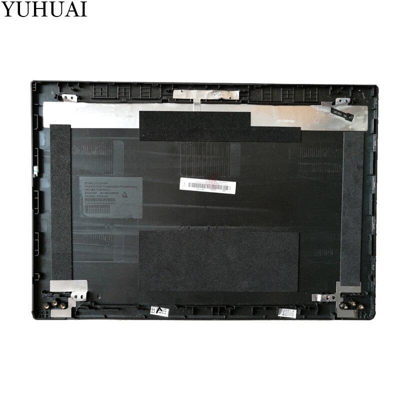 Nova capa superior para lenovo thinkpad t460p lcd capa traseira 01av914 fhd