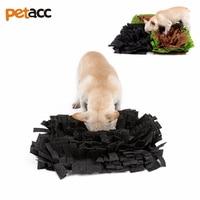 Petacc собака жевать игрушка экологичный Кинологический Игрушки Прочный любимая игрушка, машинная стирка зеленый и коричневый