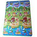 Waterproof Children Play Mat Beach Picnic mat baby playing mat Baby Crawling Mat kid's Rug Carpet Blanket Toy farm gift