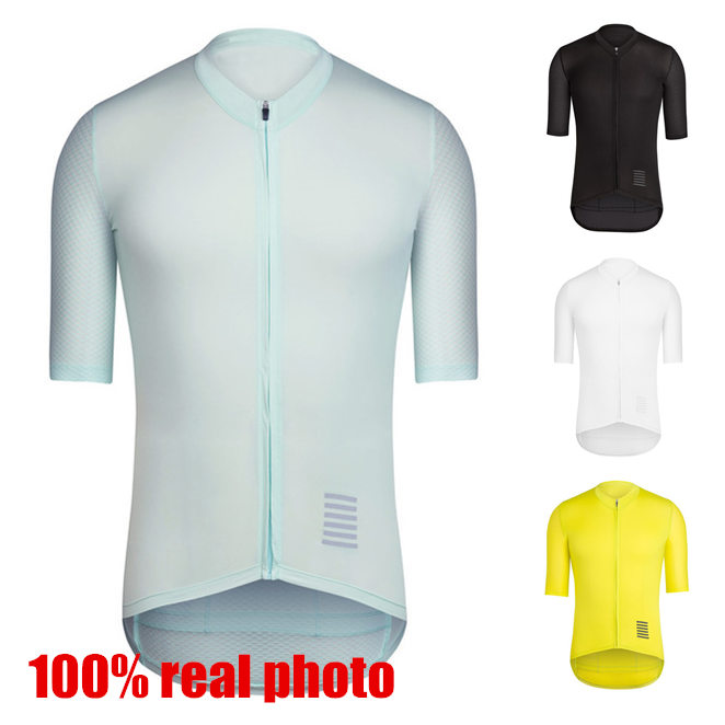 Pro Racing Cycling Jersey short sleeve Cycling Clothing Italy Miti Race Fit Cut Ropa Ciclismo outdoor Cycling Gear best qualityPro Racing Cycling Jersey short sleeve Cycling Clothing Italy Miti Race Fit Cut Ropa Ciclismo outdoor Cycling Gear best quality