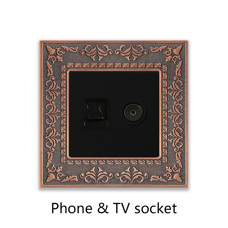 Phone&TV
