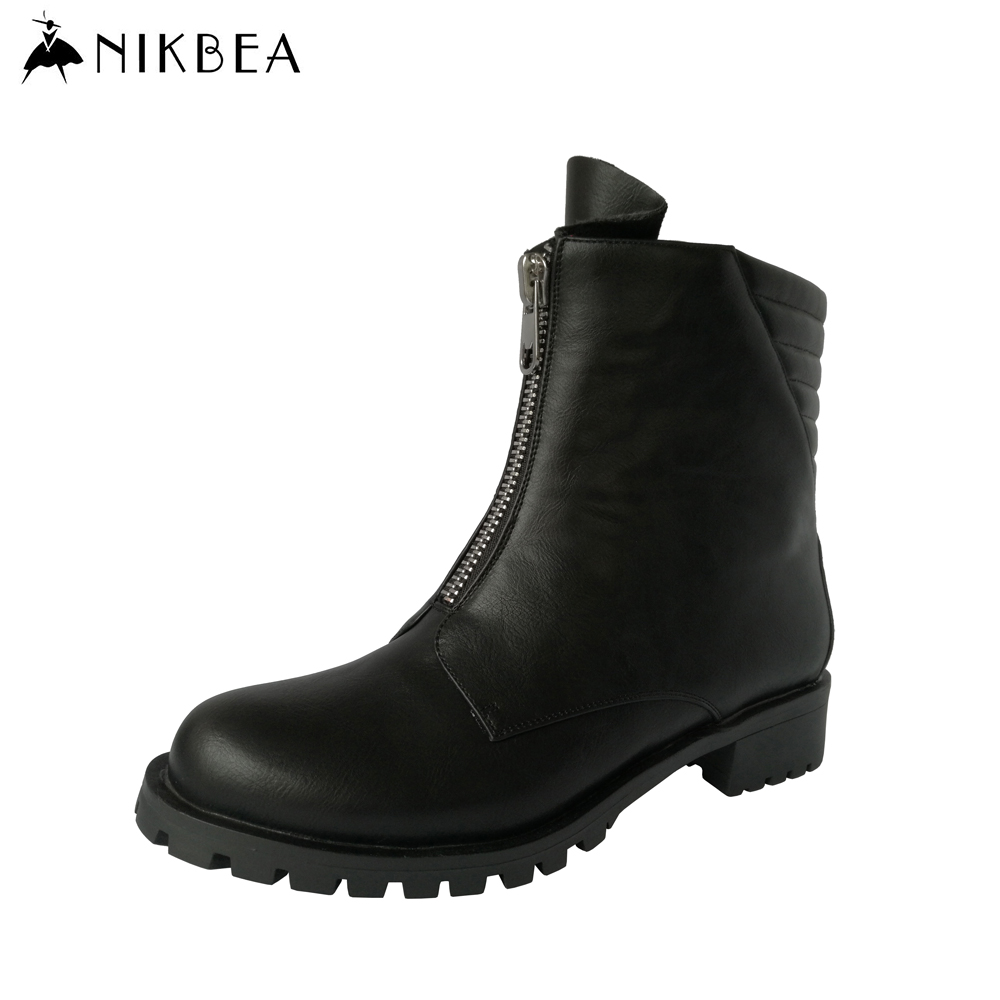 Model  Boots Lady Boots New Fashion This Seasonin Women39s Boots From Shoes