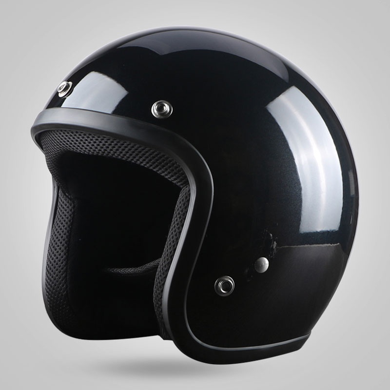 motorcycle small jet helmet harley 3/4 open face Retro Vintage Scooter Helmets racing motocross motorbike Casco Capacetemotorcycle small jet helmet harley 3/4 open face Retro Vintage Scooter Helmets racing motocross motorbike Casco Capacete