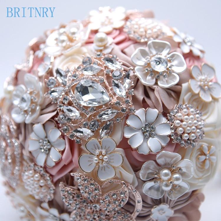 TB26yzLkBmWBuNkSndVXXcsApXa_!!1036529056  BRITNRY New Arrival Beaded Crystal Pearls Marriage ceremony Bouquet Handmade Excessive High quality Bridal Bouquet Stunning Flower Bouquet HTB1ThIpnviSBuNkSnhJq6zDcpXa3