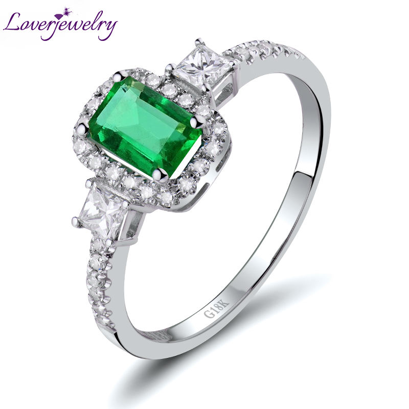 popular emerald types buy cheap emerald types lots from