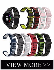 watchband_10