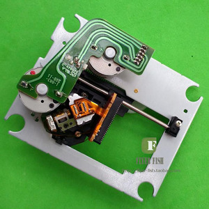 Image 3 - Optical Pick up For KHM 234ASAA Laser Len KHM234ASAA Mechanism KHM 234AAA 234ASAA SACD Optical Bloc
