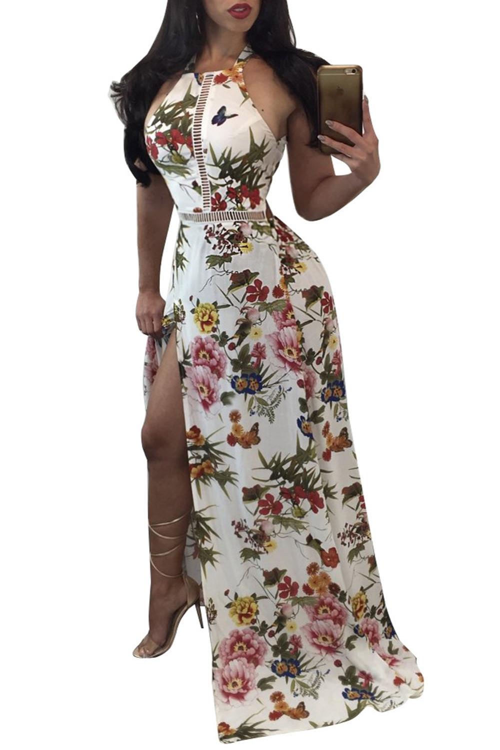 Popular Bohemian Dresses Cheap-Buy Cheap Bohemian Dresses Cheap ...