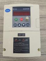 Frequenz Konverter ZW S2 2T/1 T 1.5KW VFD Frequenz Inverter einphasig Eingang 220v 3 phase ausgang motor mit control linie-in Wechselrichter & Konverter aus Heimwerkerbedarf bei