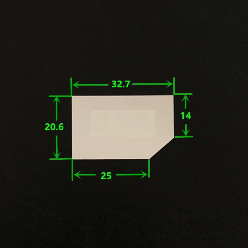 New original projector accessories reflectors for ACER P1163 X1110A X112 X1160 X1161