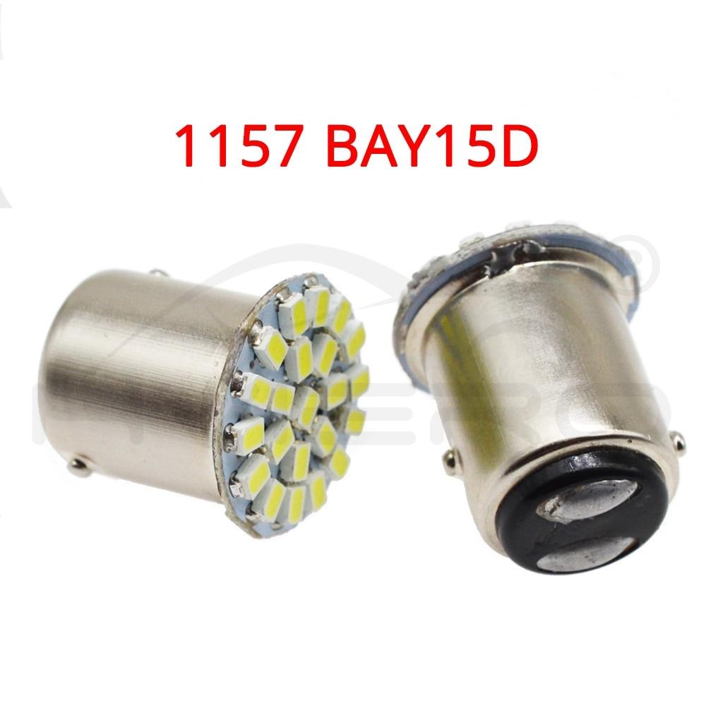 HTB1ThNfaoLrK1Rjy0Fjq6zYXFXa7 1157 BAY15D 1156 BA15S 3014 22SMD Car Led P21W AUTO LED Brake Auto Front Parking Brake Lamp Backup Wedge Lamp Tail Bulb DC 12V