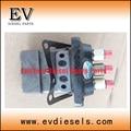 3KC2 3KC1  Fuel Injection pump for Isuzu engine excavator