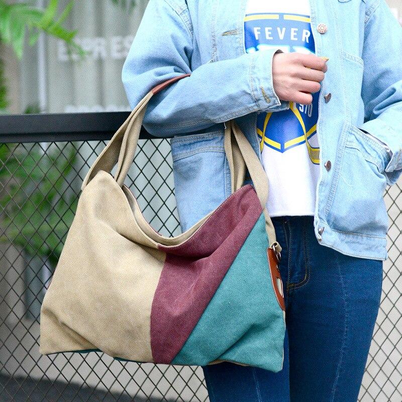 bolsa para mulheres bolsa de Tipos de Sacos : Ombro e Bolsas