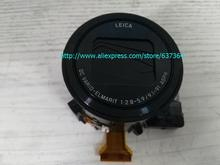 FOR Panasonic zs110  TZ110  lens 95 new original Original new wrap FOR Panasonic high-definition camera