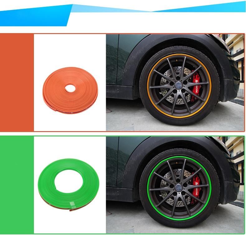 wheelhubdetail (5)