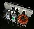 ICEPOWER усилитель мощности фитинги Цифровой усилитель мощности модуля ICEPOWER500A 500 Вт моно Профессиональный усилитель мощности доска