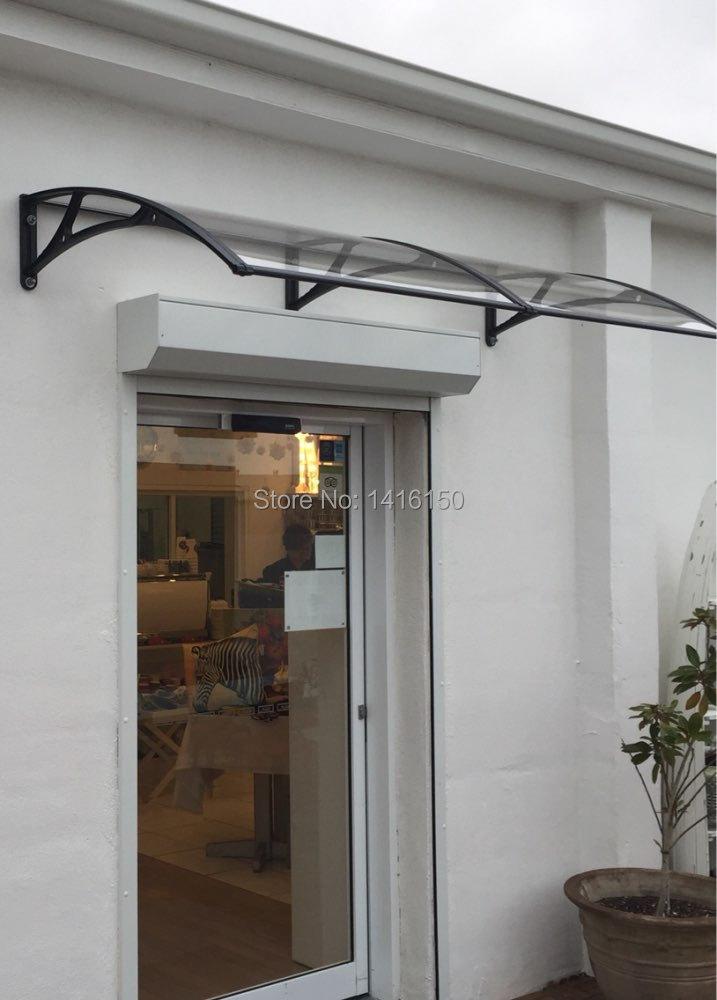Diy Window Awnings : Popular diy window awnings buy cheap