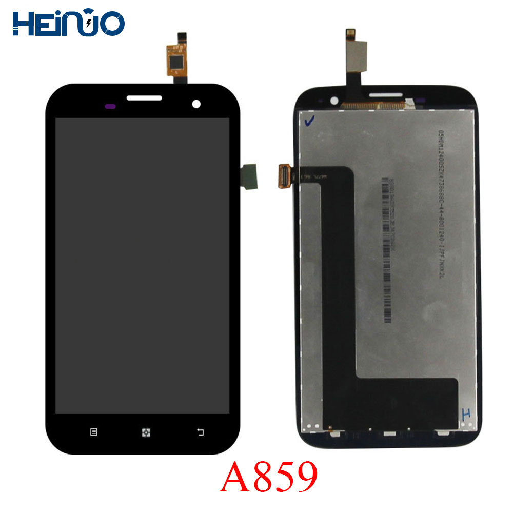 LCD Display  For Lenovo A859 Full Panel Pantalla Touch Screen Digitizer Sensor Glass Assembly Tela Phone Replacement Parts+ToolsLCD Display  For Lenovo A859 Full Panel Pantalla Touch Screen Digitizer Sensor Glass Assembly Tela Phone Replacement Parts+Tools