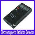 Medidor de radiação Eletromagnética DT-1130 Detectores de Radiação dispositivo detectar detectar radiação contador geiger