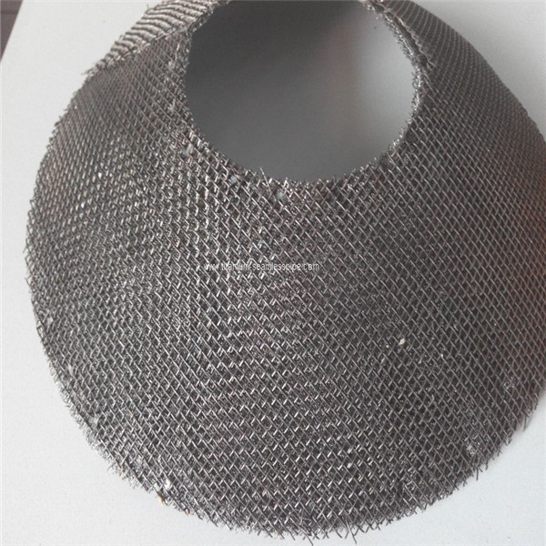 99.95% molybdenum wire mesh Mo1,Mo2 sparta 300 warrior paragraph wire mesh tactical mask wire mesh mask
