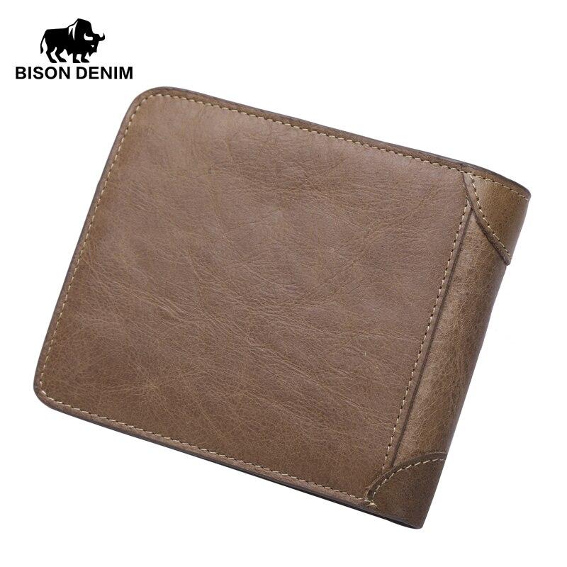 bolso de moedas do vintage Tipo de Estampa : Sólida