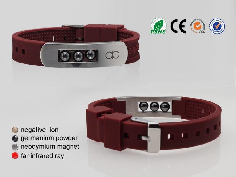 20005 Energy Bracelet Details_08