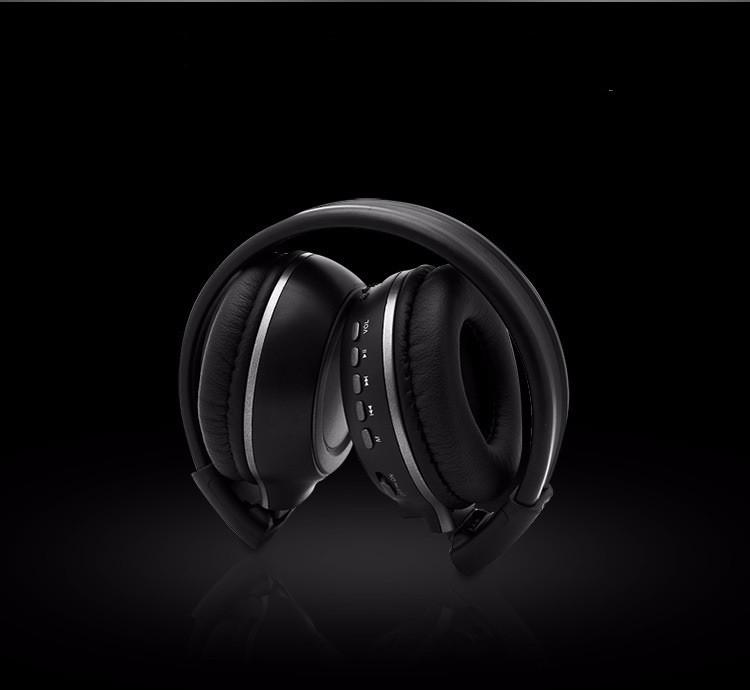 Bluetooth headphone (18)
