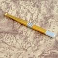 Professional Manual Tattoo Permanent Makeup 3D Eyebrow Manual Tattoo Pen Eyebrow Pen Eyebrow Pen