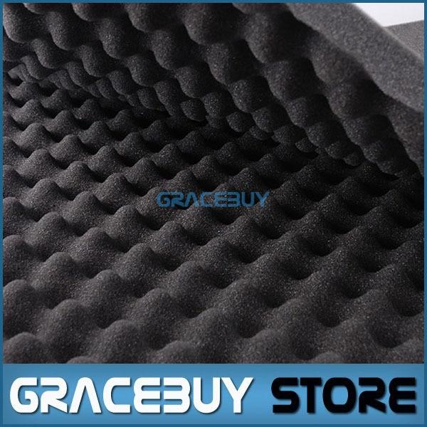 Theatre Acoustic Walls Diy Foam: Aliexpress.com : Buy DIY 3.15inch Acoustic Wall Panels