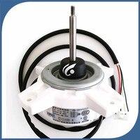 Motor de la máquina del ventilador del aire acondicionado DC310V SIC 310 40 2 40W 0010403322A DC motor de buen funcionamiento|board computer|display refrigerator|board board -