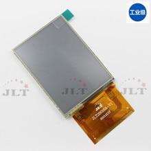 2 8-дюймовый цветной TFT LCD (E) HD-экран с разрешением 240x320 Для приборов  бытовой техники и т.