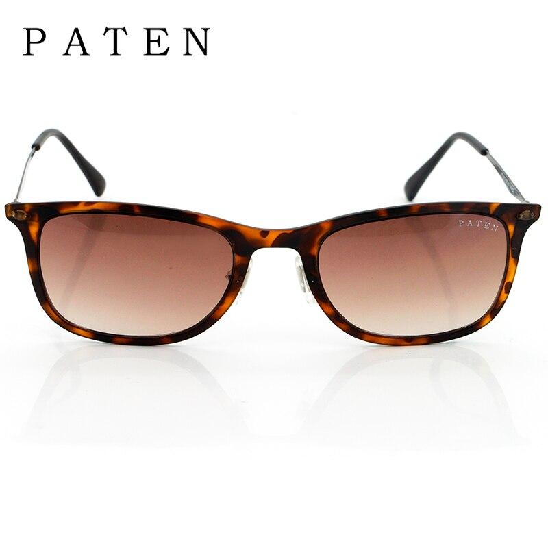7e0b862ee9 Hottest Sunglass 2015 Full Rim Tortoise Brown Rectangle Cheap BULK  Sunglasses Best Designer Personalized Sunglasses NO MINIMUM on  Aliexpress.com