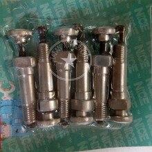Дизельное топливо ТНВД разборные фиксаторы инструменты M12* 1,5