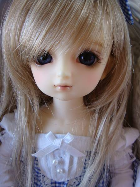 ФОТО 1/6 scale 27cm bjd nude doll diy make up,dress up 1/6 bjd/sd doll . lati.not included apparel and wig