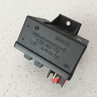 Glow plug controller for Great wall Haval H3/H5 Diesel 2.8T/2.5T engine 0281003018